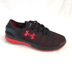 Under Armor Speed foam Charged Running Shoes